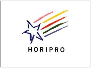 株式会社ホリプロ様オフィス