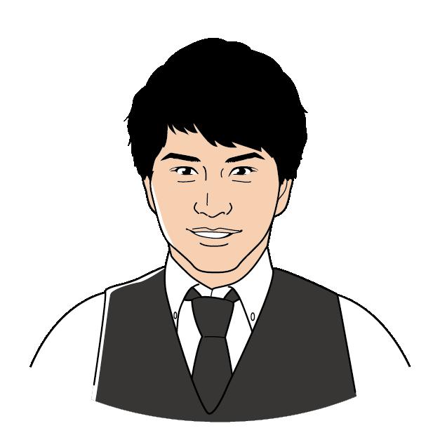 前川nigaoe1226 basic-22-04