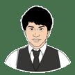 前田nigaoe0121 wh edge-04