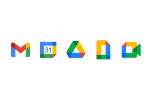 GoogleWorkspace