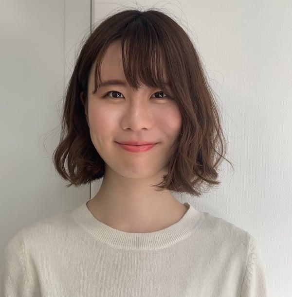 DSK_kawahara