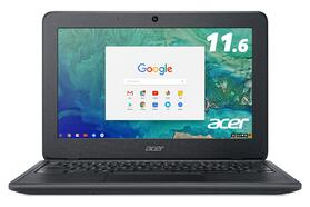 Acer Chromebook 11 LTE