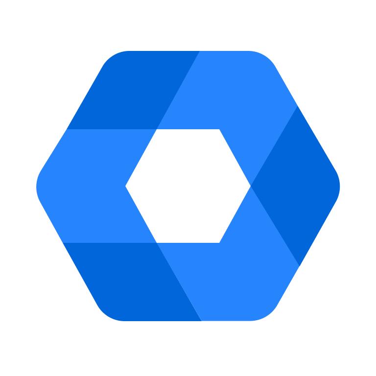 Admin_Product_Icon