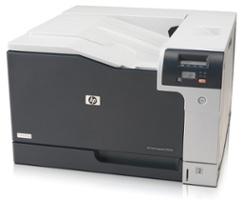 HP_CP5225dn_200