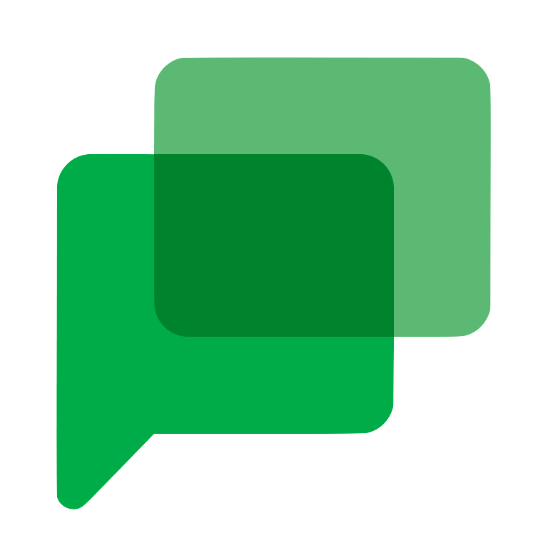 Chat_Product_Icon