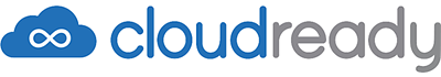 CloudReady+Horizontal+Logo-1