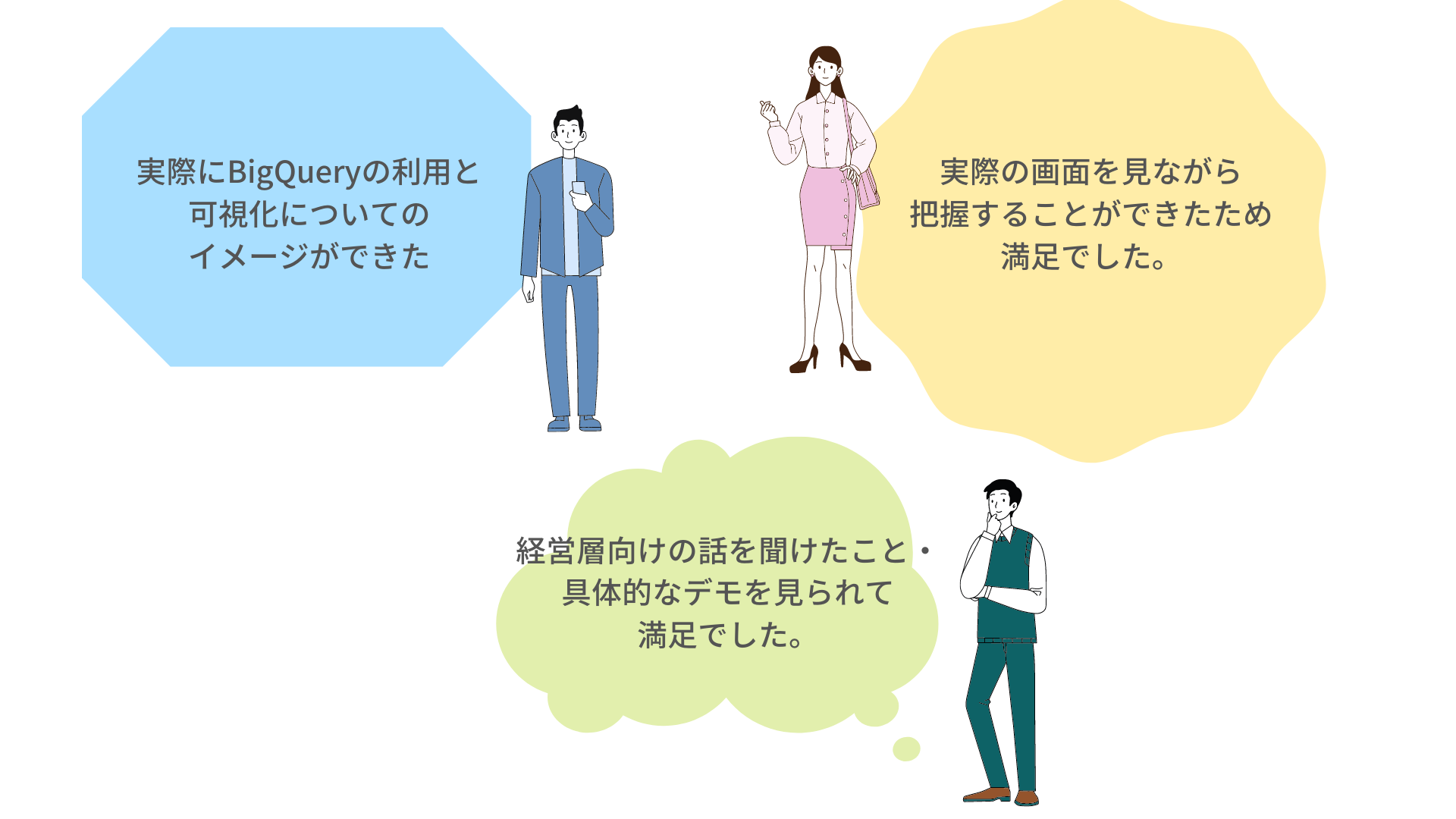 Customer_Voice2