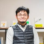 Education_Kohei_Nozaki