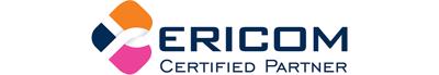 EricomCertifiedPartnerlogo