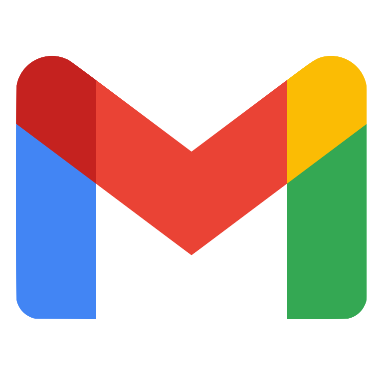 Gmail_Product_Icon