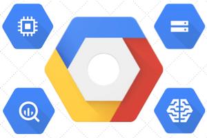 GoogleCloudPlatform300x200-min