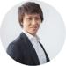 Google_oosawa