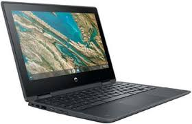 HP_Chromebook_X360_11_G3_EE