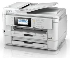 EPSON_PX-M5081F