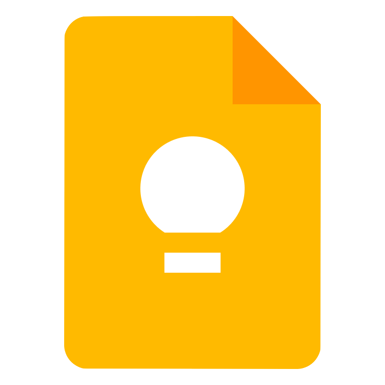 Keep_Product_Icon
