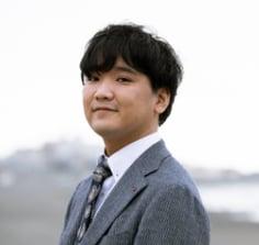 Kenta_Shimizu