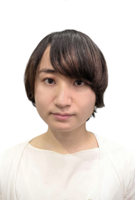 Satomi_Katayama