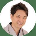 google_hiroyama500x500