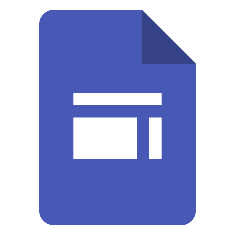 Sites_Product_Icon
