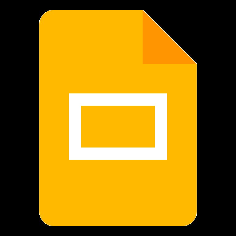 Slides_Product_Icon