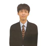 Yoneda_Education