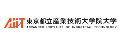 東京都立産業技術大学院大学