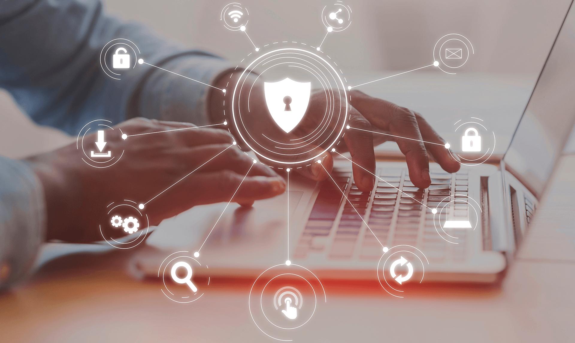 Google Workspaceのセキュリティと信頼性を徹底解説