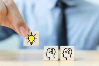 【インタビュー記事】導入企業から学ぶ! Asana 導入時に行った3つの取り組み