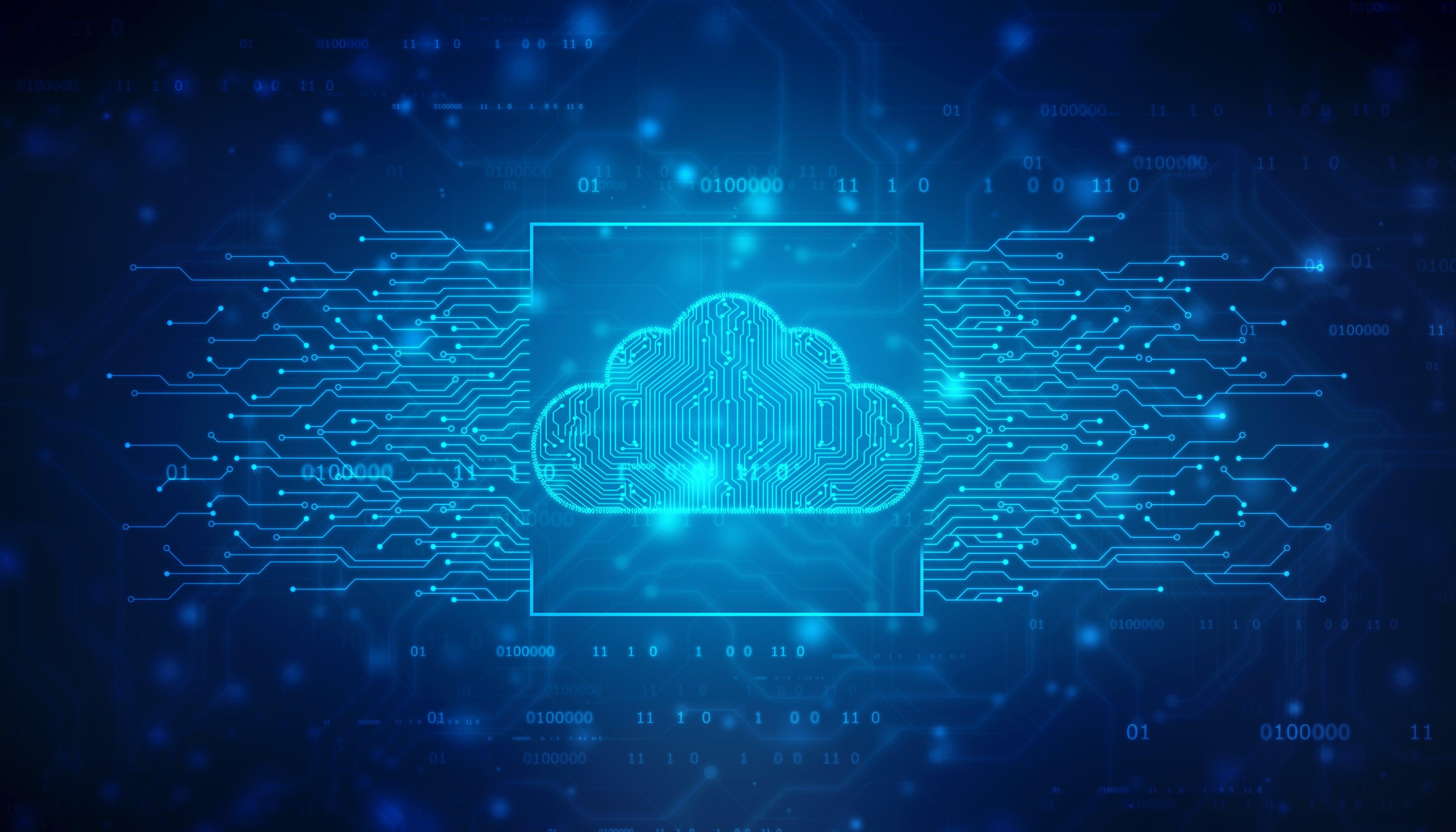 CloudReady(クラウドレディ)とは?製品特徴や料金を解説