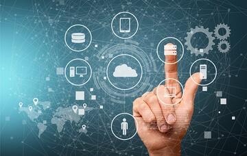 データドリブン経営とは?注目される理由や実現するために必要な体制について