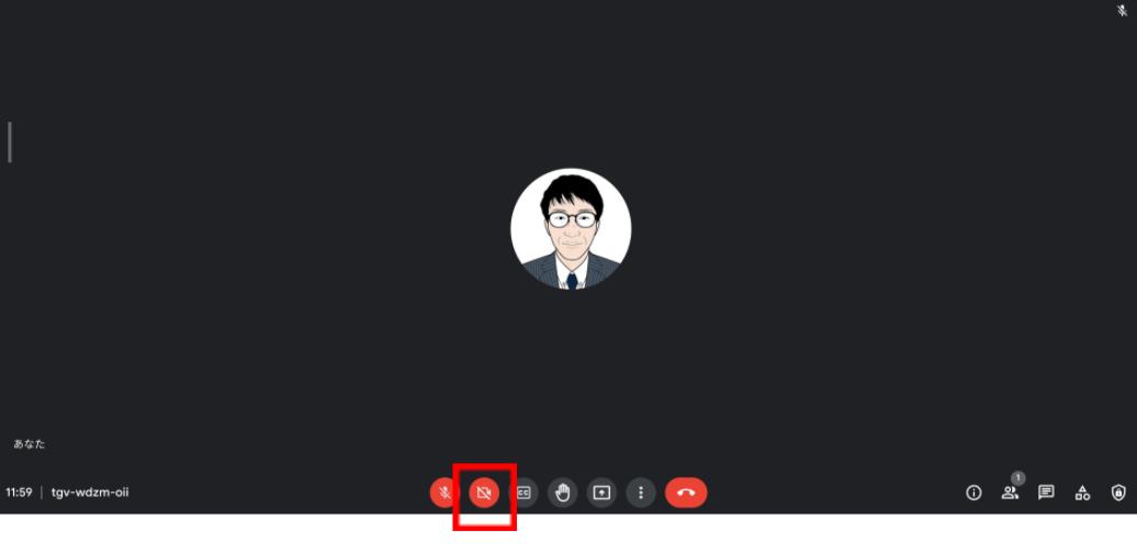 押さえておきたい Google Meet の便利な使い方【第1回】-01