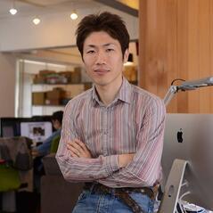 Aマーケティング合同会社 CEO 平岡 謙一 様