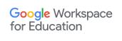 【イベントレポート】1人1台の端末活用セミナー・活用編〜 Classroom を学びのプラットフォームに〜