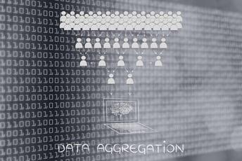 企業データの収集でお悩みの方へ!ツールや手法、コツをご紹介