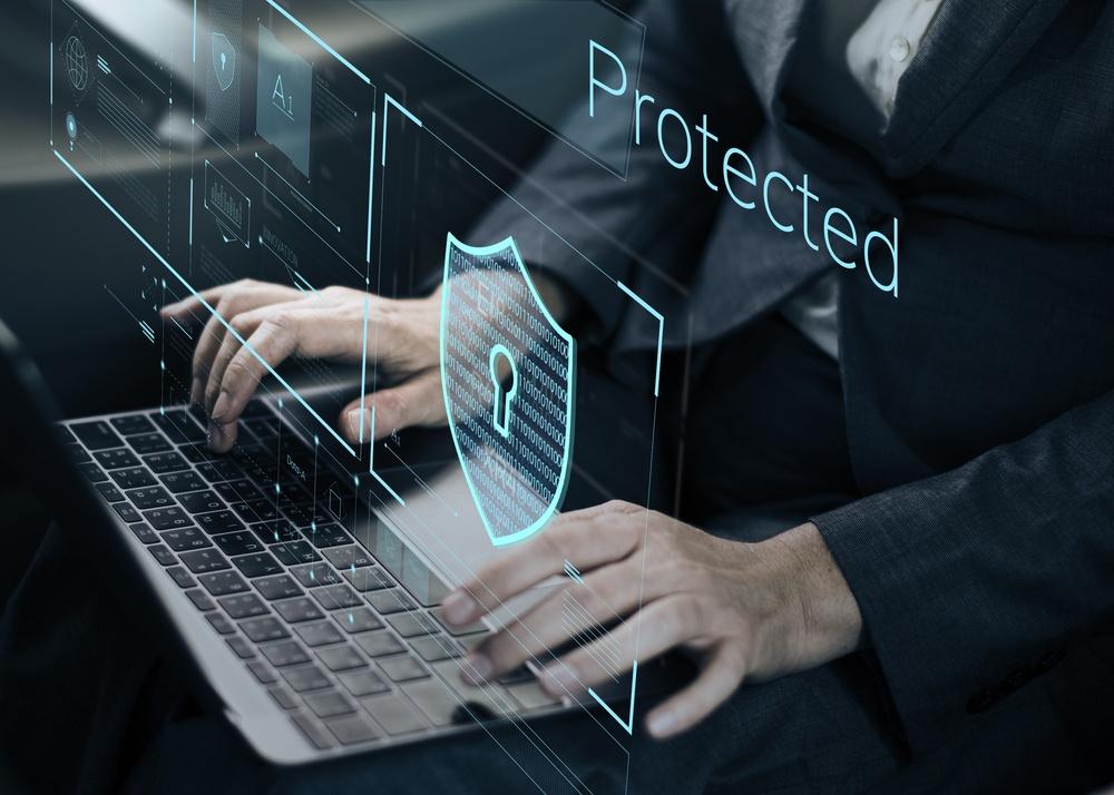 情報漏えいをどう防ぐ?ファイル共有のセキュリティ