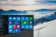 Windows 10に最適なファイル共有環境は? OneDriveと Googleドライブ の使い分け