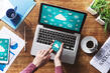 G Suite ファイル管理機能で作業を効率化!