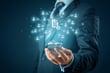 G Suite 管理機能でビジネス環境を改善!