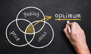 G Suite 導入時の価格や費用の考え方