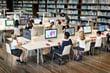 世界で8,000万人が使っている Google for Education とは?