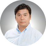 google_fujisawa500x500