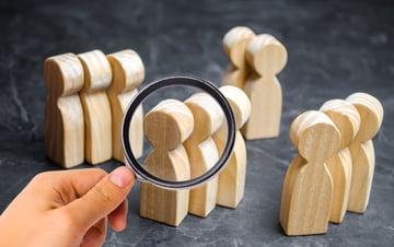 顧客分析とは?その手法と活用方法
