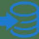 データ移行支援