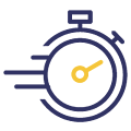 LumApps で解決できるビジネス課題
