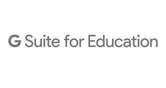 G Suite for Education とは