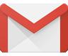 sec_tool_mailGmail を学校に 独自ドメインでの 利用が可能
