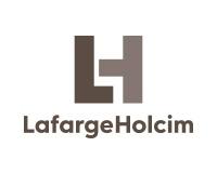 LafargeHolcimロゴ