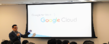 G Suite ユーザーフォーラム 2016 レポート