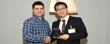 9年連続アワード受賞!Japan Partner Get Together 2016 にて G Suite Sales Award を受賞しました