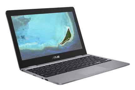 Chromebook おすすめモデル ASUS C223NA